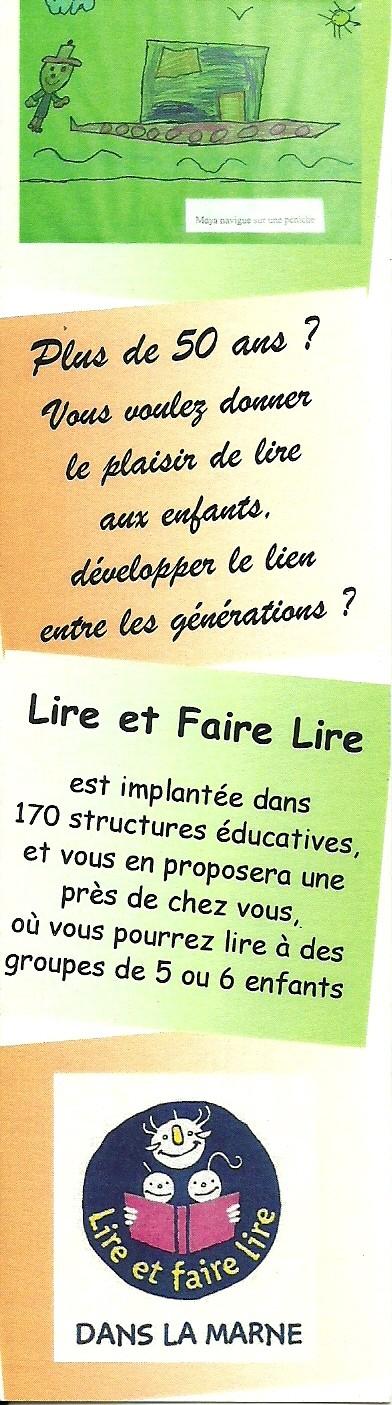 Doubles d'Alain Numari58