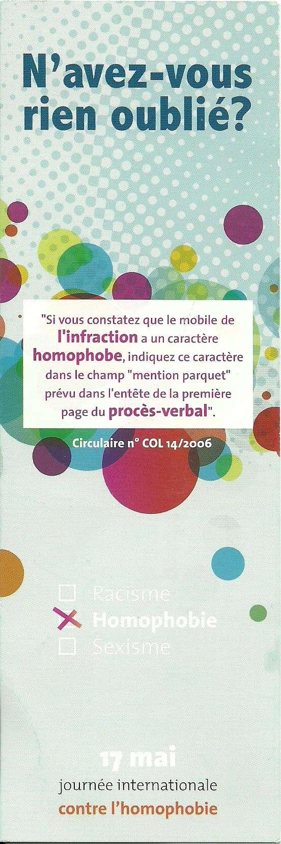 Doubles d'Alain Numari63