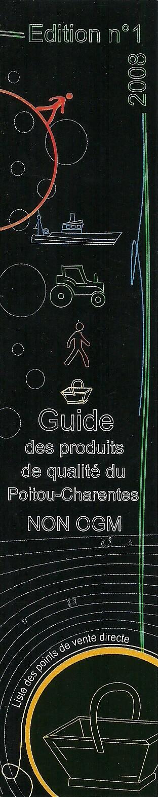 Doubles d'Alain Numari64