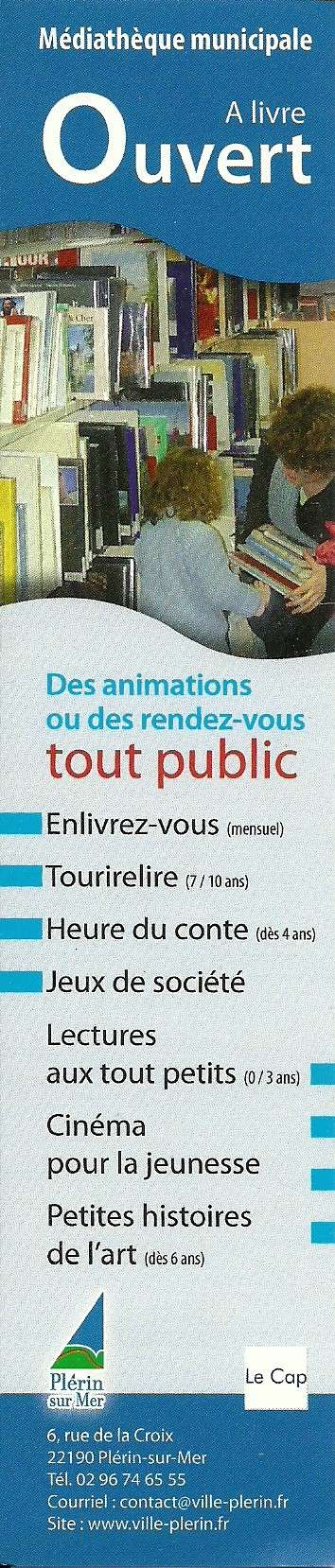 Doubles d'Alain Numari72