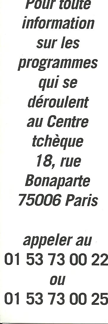 Doubles d'Alain Numari77