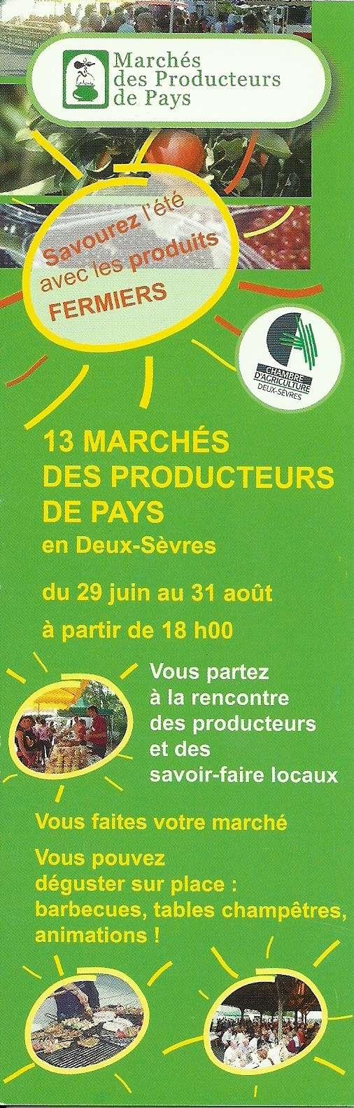 Doubles d'Alain Numari78
