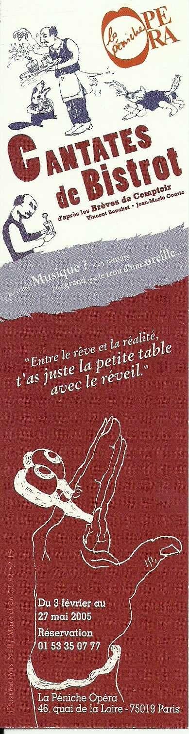 Doubles d'Alain Numari79