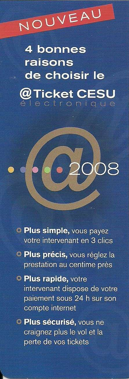 Doubles d'Alain Numari90
