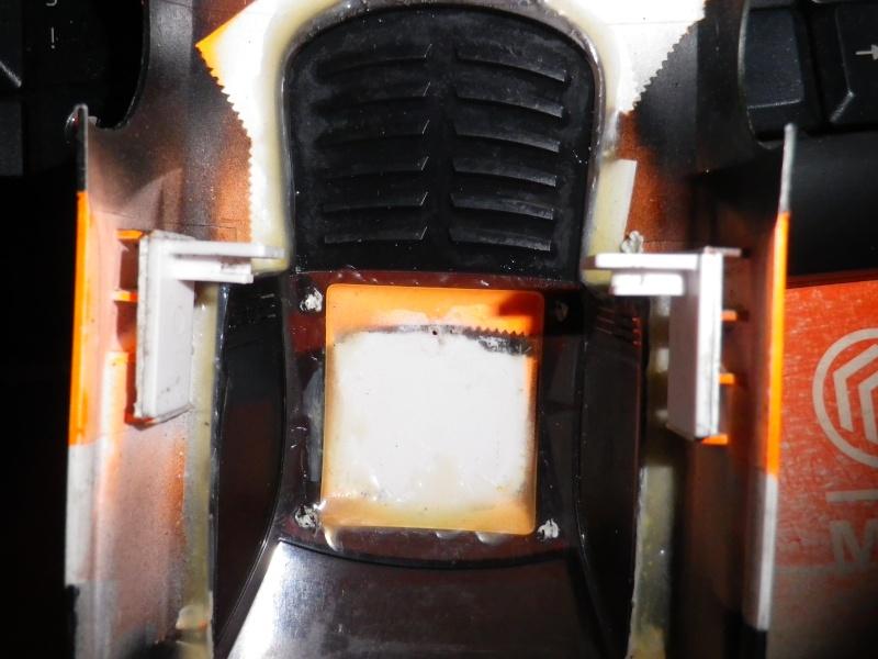 R8 ou Honda HSV Imgp0810