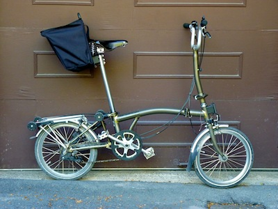 Les sacs Brompton pour l'avant ET/OU pour l'arrière ... P1070421