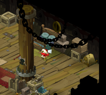 Le mini mininuit! Prison10