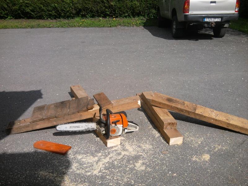 [Construction]Meuble 0€ en bois (nouvelles photos p12) 2013-048