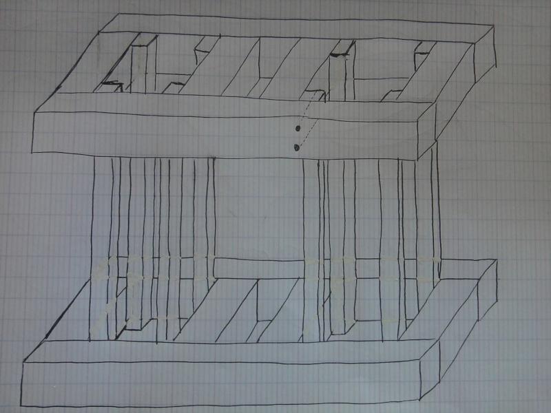 [Construction]Meuble 0€ en bois (nouvelles photos p12) 2013-051