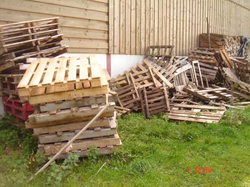 [Construction]Meuble 0€ en bois (nouvelles photos p12) Dsc05113