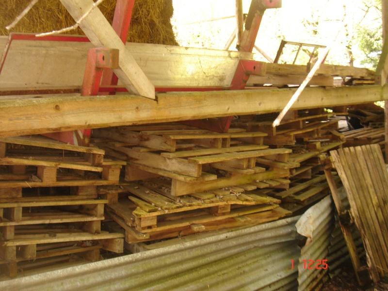 [Construction]Meuble 0€ en bois (nouvelles photos p12) Dsc05114