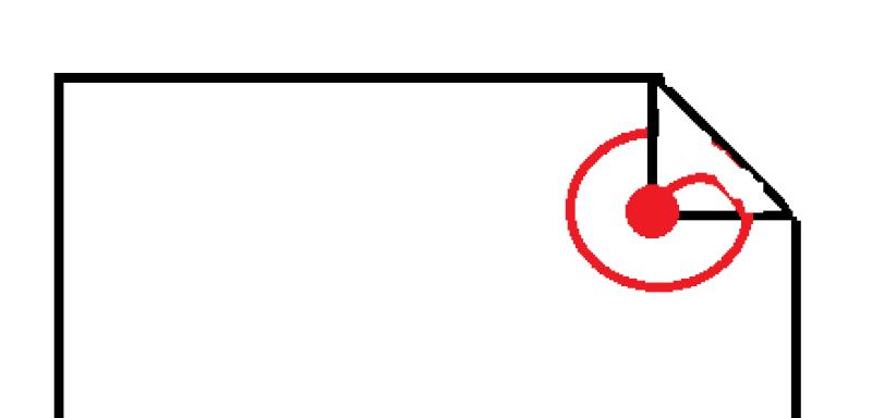 Énigme 113 : Le cercle et son centre Captur10