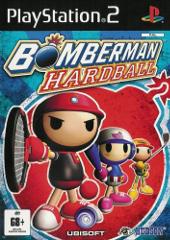 [PS2 Classics] Bomberman Hardball Bh10