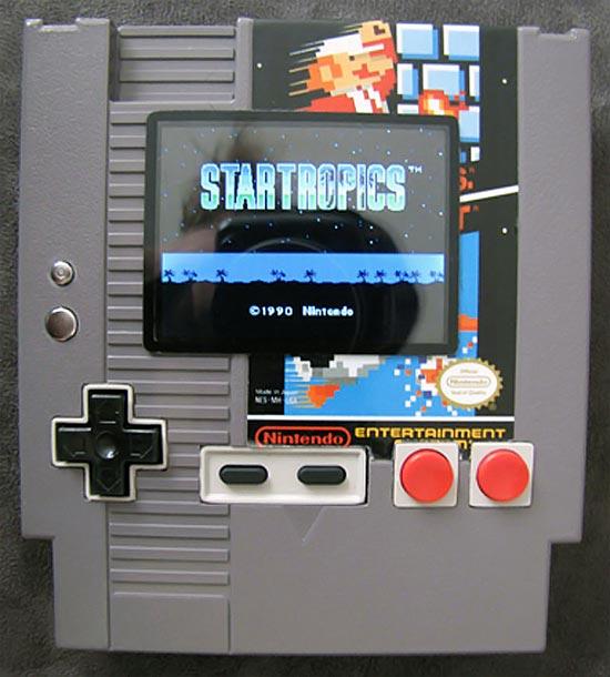 NES Costumisées par des fans Nes-mo10