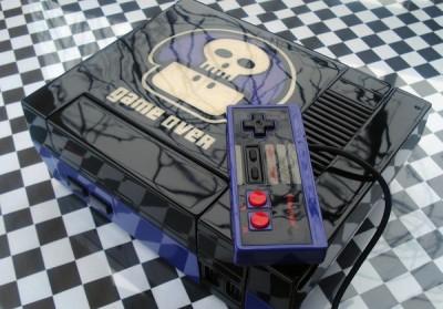 NES Costumisées par des fans Nes0110