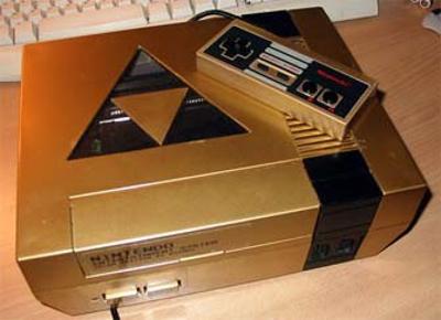 NES Costumisées par des fans Nes0310