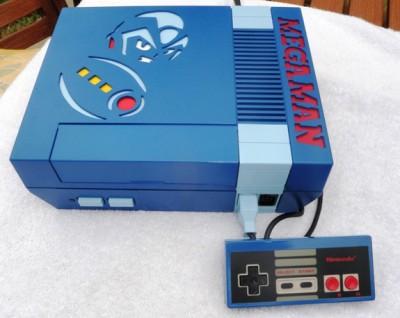 NES Costumisées par des fans Nes0510