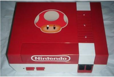 NES Costumisées par des fans Nes0610