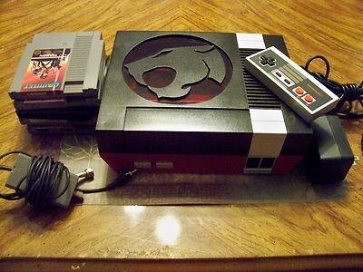 NES Costumisées par des fans Nes0710
