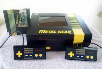 NES Costumisées par des fans Nes0810