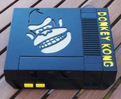NES Costumisées par des fans Nes0910