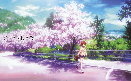 Romance 39908810