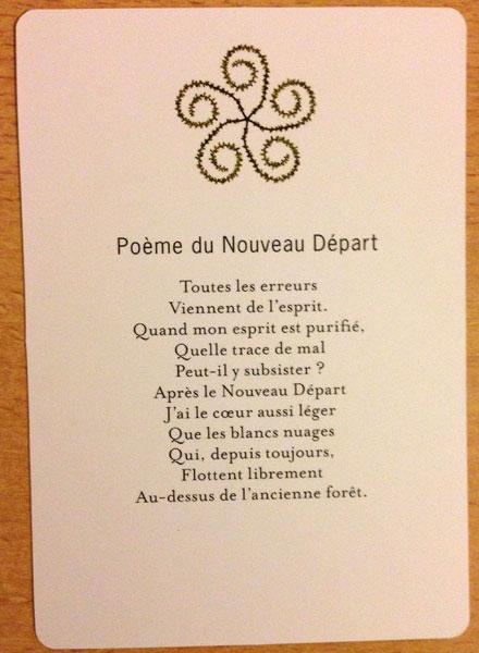 Les Tarots Divinatoires - Page 2 Evy210