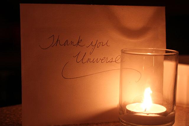 Remerciements à l'Univers Img_5310