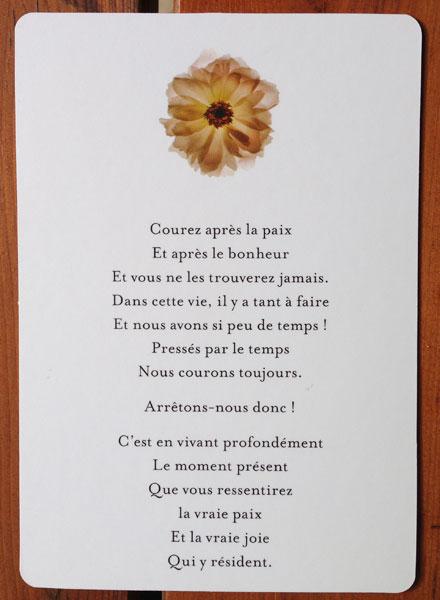 Les Tarots Divinatoires - Page 3 Maule10