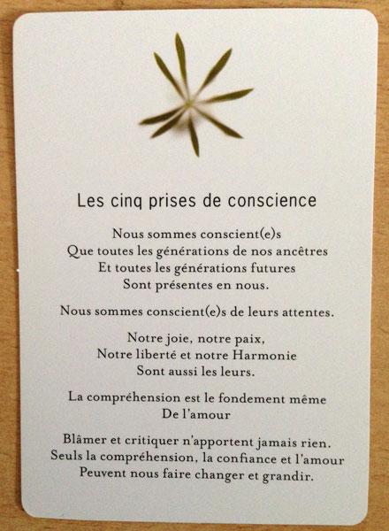 Les Tarots Divinatoires - Page 2 Rose10