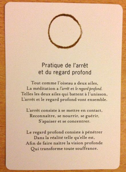 Les Tarots Divinatoires - Page 2 Rosie10