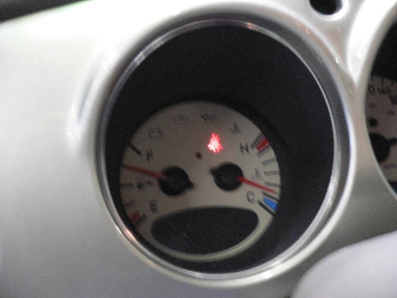 Pt Cruiser 2.0L : vidange moteur Suite_10