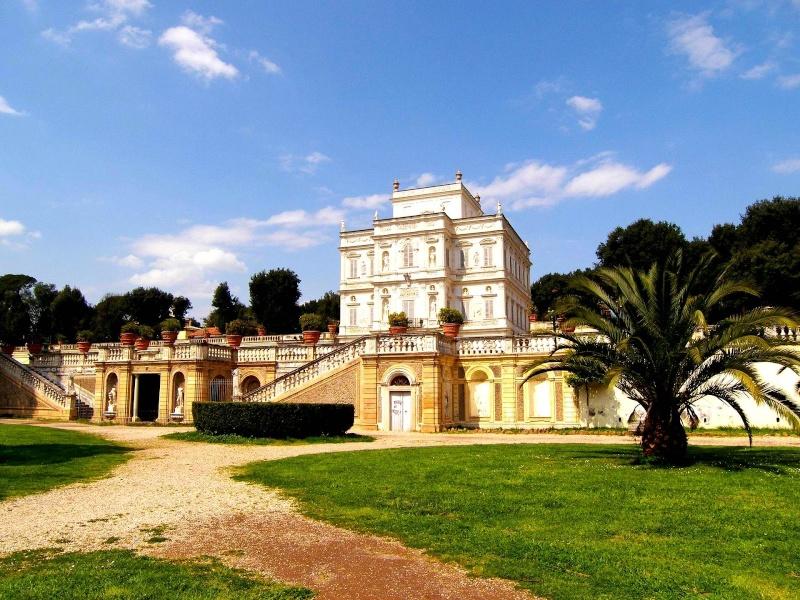 I luoghi più belli dove correte Villa_10