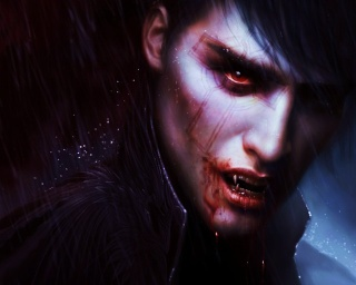 la Bataille de Bristol [EVENT] Vampir10