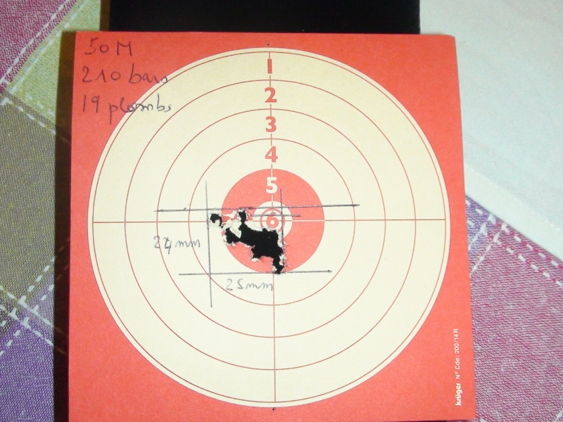 carton bt65 elite a 50 metre 210 bars!!! Dsc01222