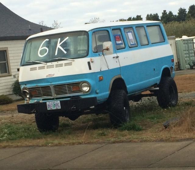 Spotted on the Oregon coast Img_2910