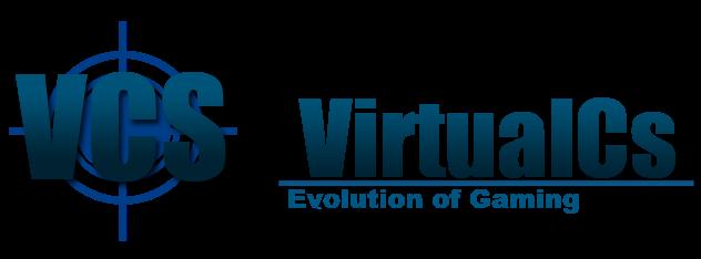 Cerere Logo Vcs10