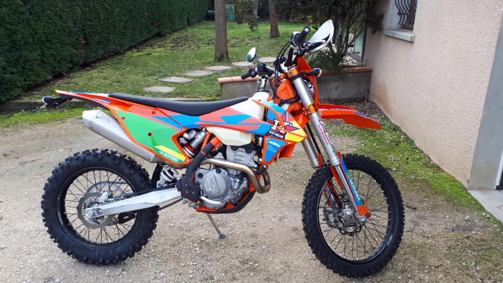 nouvelle moto 20191210