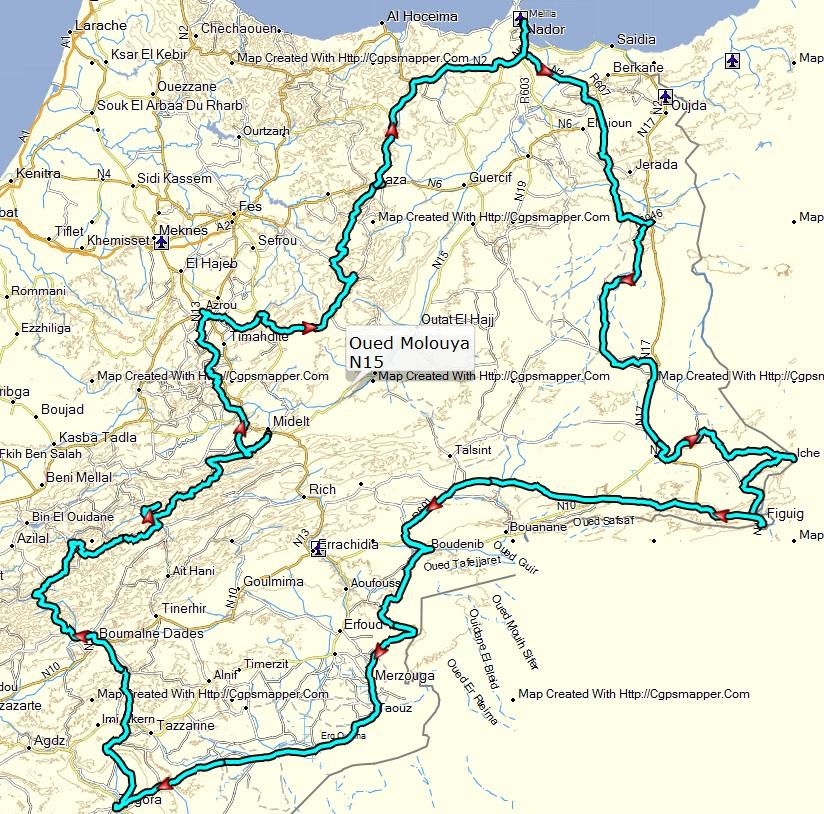 Infos bateau douane Maroc - Page 3 Maroc_10