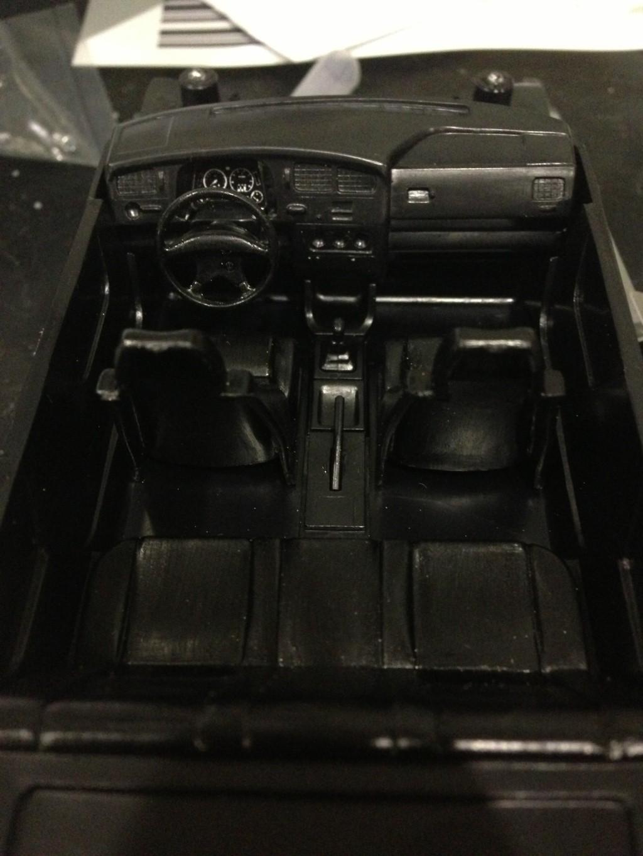 VW Golf III VR6 '92 (Revell) Img_4920