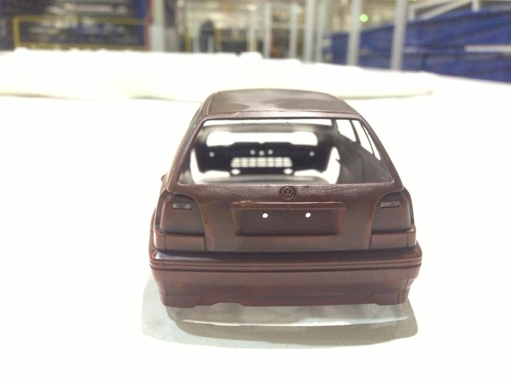 VW Golf III VR6 '92 (Revell) Img_4924
