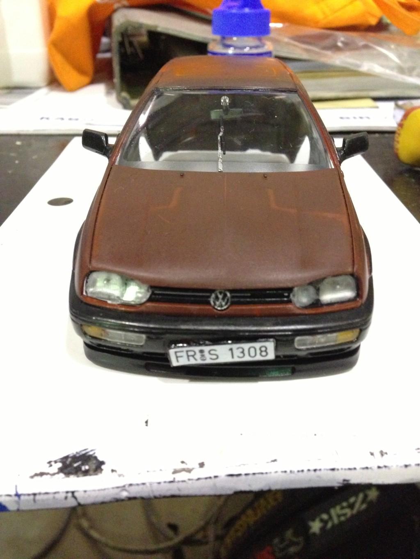VW Golf III VR6 '92 (Revell) Img_4928