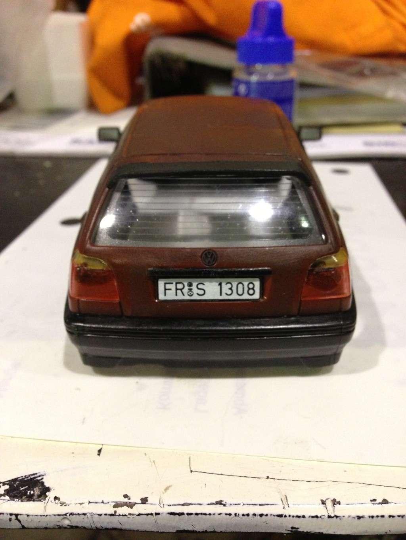 VW Golf III VR6 '92 (Revell) Img_4929
