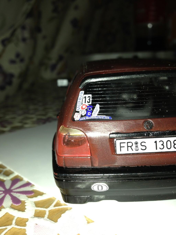 VW Golf III VR6 '92 (Revell) Img_4932