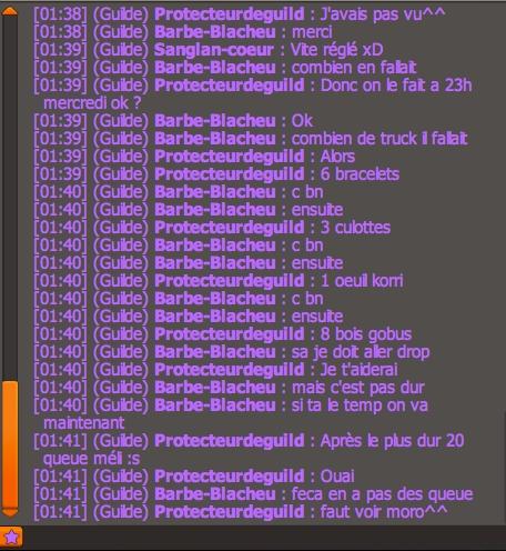 Screenshots épiques et captures d'écrans marrantes - Page 3 Sans_t10