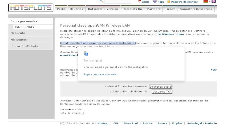 server(2) Internet Gratis Módem 3g Claro Movistar, Entel ,Tigo, 17 Mayo 2013 Descar10