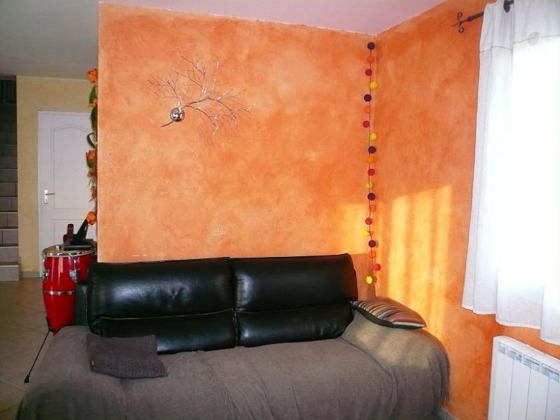 Besoin d'aide : changement de la couleur de nos murs 2-salo10