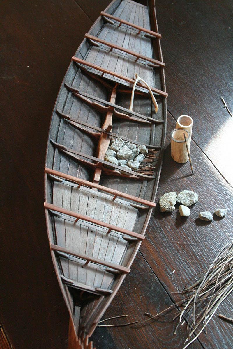 Wikingerschiff Skuldelev 3 / Teil I - Seite 3 Deck_a11