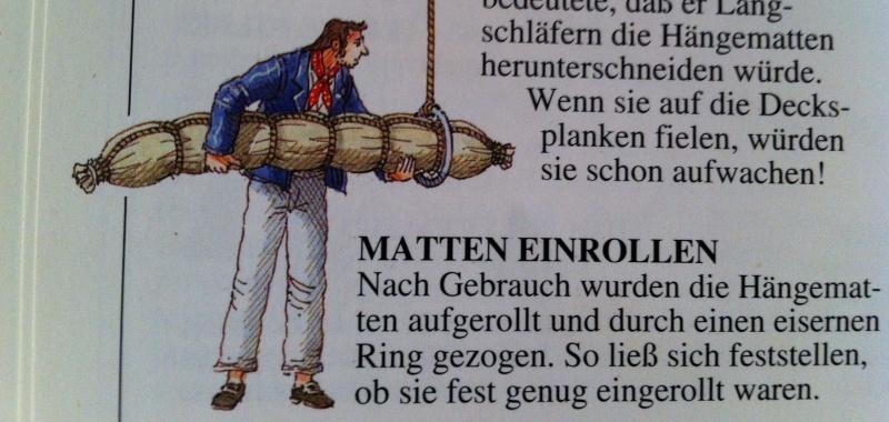Karl-Josefs baubericht zur Victory 1:84 - Seite 21 Matten10
