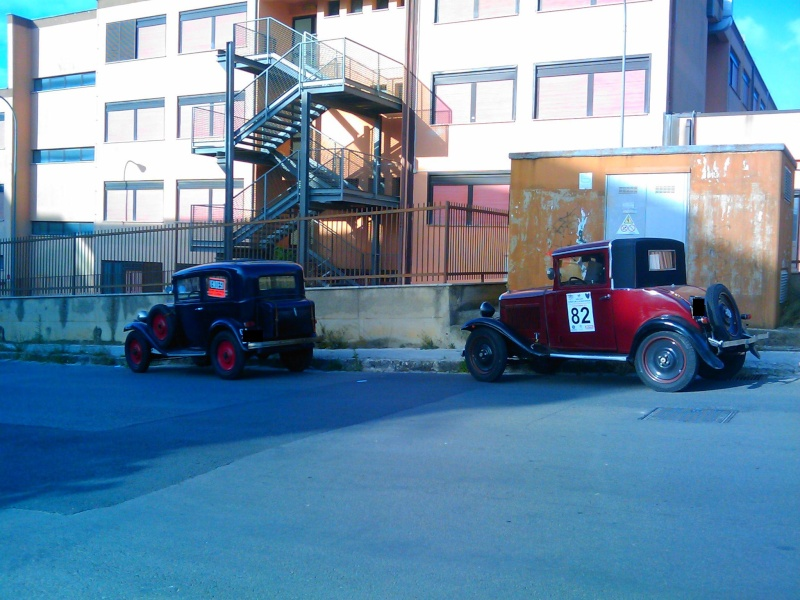 ford - avvistamenti auto storiche - Pagina 39 Image_28